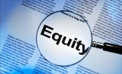 equity 395x240 - Equity Advisory