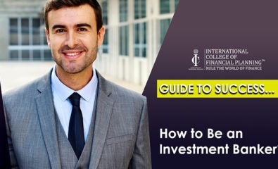 How to Be an Investment Banker.png