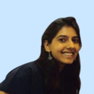 Pritha Barman