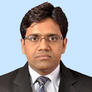 Raj Bardhan