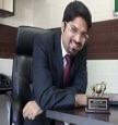 Mr. Jatin Khemani, CFA