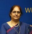 Mrs. Madhu Sinha