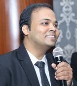 Prof. Shashank