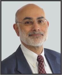 Mr. Vinod Kaul