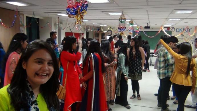 diwali-celebration